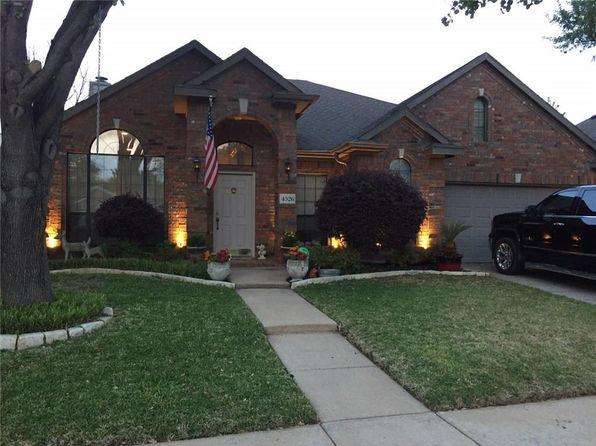 3 bed 2 bath Single Family at 4526 Rosemont Ave Grand Prairie, TX, 75052 is for sale at 230k - 1 of 7
