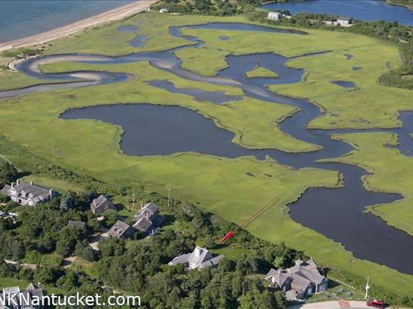 3 bed 2 bath Single Family at 3 Fulling Mill Rd Nantucket, MA, 02554 is for sale at 4.00m - 1 of 22