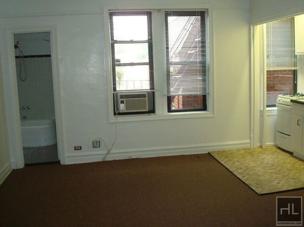 null bed 1 bath Cooperative at 4414 Newtown Rd Astoria, NY, 11103 is for sale at 279k - 1 of 10