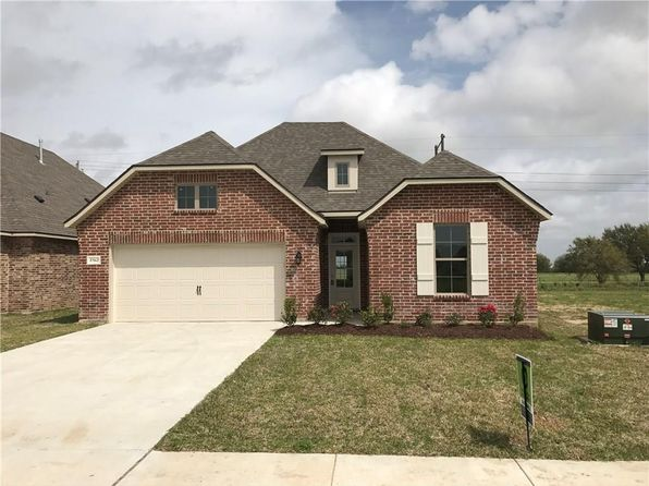 3 bed 2 bath Single Family at 5762 Highland Hills Blvd Iowa, LA, 70647 is for sale at 200k - 1 of 25