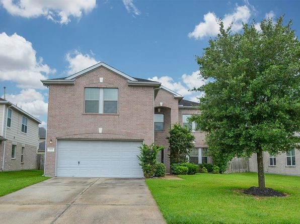 4 bed 3 bath Single Family at 2522 Gable Hollow Ln Katy, TX, 77450 is for sale at 250k - 1 of 32