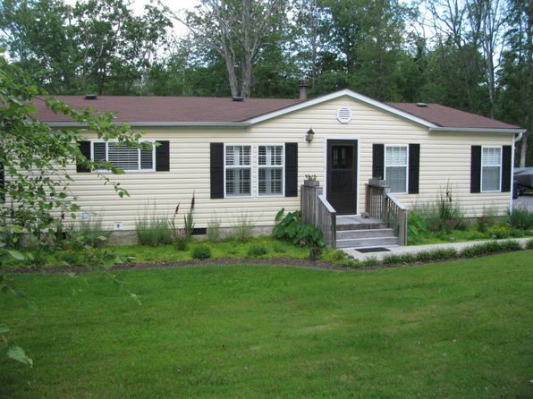 3 bed 2 bath Mobile / Manufactured at 130 Karpato Mtn Ln South Pittsburg, TN, 37380 is for sale at 123k - 1 of 50