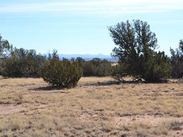 null bed null bath Vacant Land at 3845 Petersen Rd Snowflake, AZ, 85937 is for sale at 26k - 1 of 8