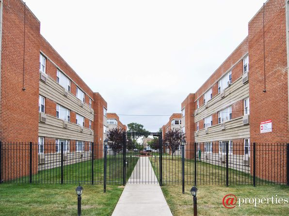 1 bed 1 bath Condo at 2401 W Balmoral Ave Chicago, IL, 60625 is for sale at 119k - 1 of 9