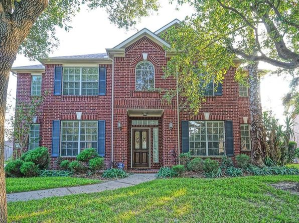 4 bed 3 bath Single Family at 4135 Royal Plantation Ln Missouri City, TX, 77459 is for sale at 280k - 1 of 31