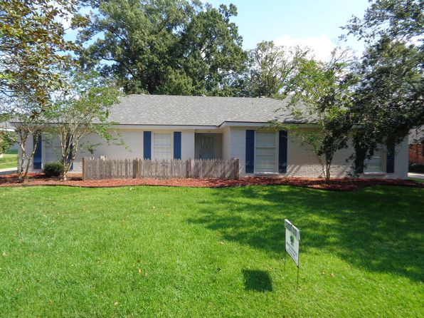 3 bed 2 bath Single Family at 119 Charles Read Ave Lafayette, LA, 70503 is for sale at 375k - 1 of 17