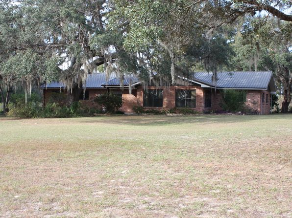 3 bed 2 bath Single Family at 5598 W Cardinal St Homosassa, FL, 34446 is for sale at 345k - 1 of 36