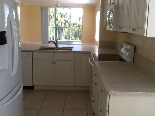 3 bed 3 bath Condo at 420 Bouchelle Dr New Smyrna Beach, FL, 32169 is for sale at 259k - 1 of 4