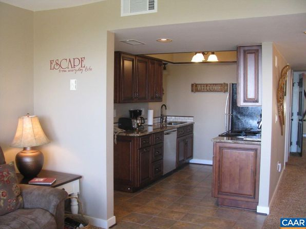1 bed 1 bath Condo at 1435 Highlands Wintergreen Resort, VA, 22967 is for sale at 133k - 1 of 22