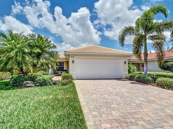 3 bed 2 bath Single Family at 19667 Villa Rosa Loop Estero, FL, 33967 is for sale at 290k - 1 of 19