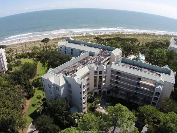 1 bed 2 bath Single Family at 65 Ocean Ln Hilton Head Island, SC, 29928 is for sale at 420k - 1 of 25