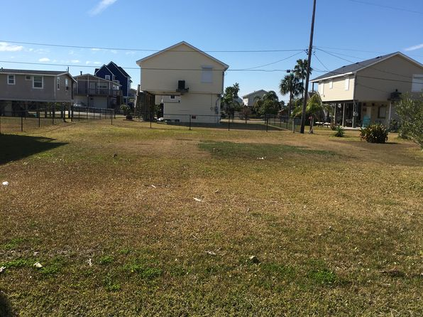 null bed null bath Vacant Land at  San Jacinto Galveston, TX, 77554 is for sale at 59k - 1 of 2