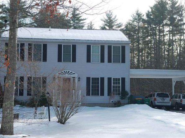 3 bed 3 bath Single Family at 8 Isabelle Ln Rochester, NH, 03867 is for sale at 270k - 1 of 35
