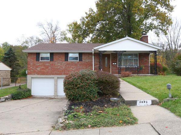 3 bed 3 bath Single Family at 3093 Goda Ave Cincinnati, OH, 45211 is for sale at 145k - 1 of 27