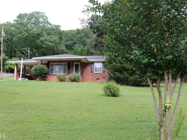 3 bed 2 bath Single Family at 401 Flora Ave Ext SE Rome, GA, 30161 is for sale at 105k - 1 of 19