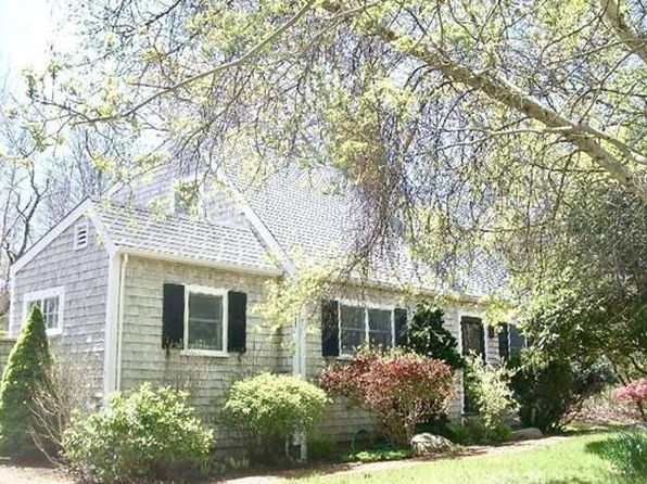 3 bed 3 bath Single Family at 232 LONGVIEW RD WEST TISBURY, MA, 02575 is for sale at 699k - 1 of 23