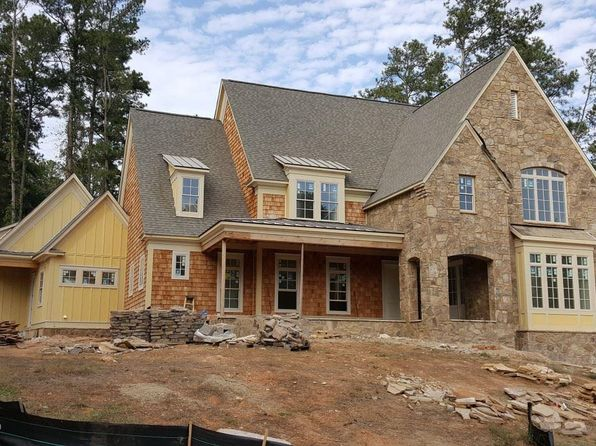 5 bed 6 bath Single Family at 122 Dickerson Rd NE Marietta, GA, 30067 is for sale at 1.38m - 1 of 15