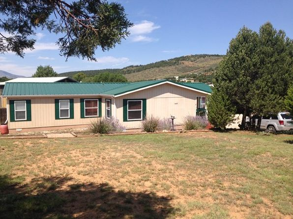4 bed 2 bath Mobile / Manufactured at 213 Maverick Ct Alto, NM, 88312 is for sale at 175k - 1 of 28
