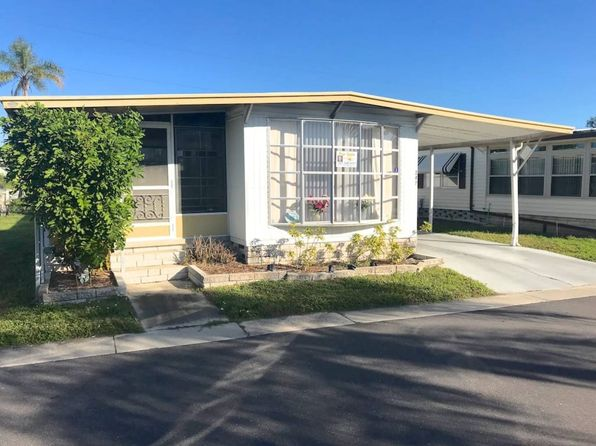 1 bed 1 bath Mobile / Manufactured at 7349 Ulmerton Road Lot 247 Largo, FL, 33771 is for sale at 6k - 1 of 18