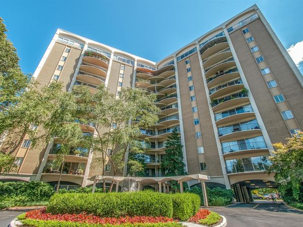 2 bed 2 bath Condo at 4215 Harding Pike Nashville, TN, 37205 is for sale at 370k - 1 of 9