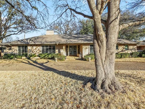 4 bed 4 bath Single Family at 13316 Hughes Ln Dallas, TX, 75240 is for sale at 625k - 1 of 36