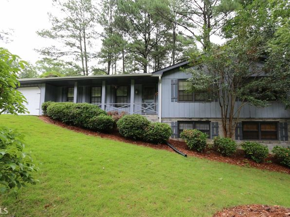 3 bed 2 bath Single Family at 1792 Wiggins Cir SW Conyers, GA, 30094 is for sale at 130k - 1 of 18