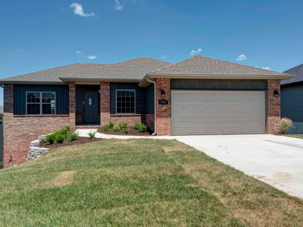 4 bed 3 bath Single Family at 1505 E FAIRWIND OZARK, MO, 65721 is for sale at 194k - 1 of 30