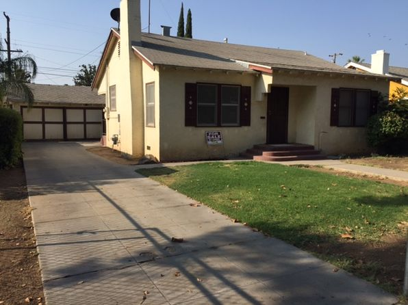 2 bed 1 bath Single Family at 4002 E Illinois Ave Fresno, CA, 93702 is for sale at 125k - 1 of 14