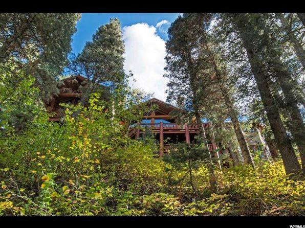 7 bed 5 bath Single Family at 9441 N ALPINE LOOP RD SUNDANCE, UT, 84604 is for sale at 3.30m - 1 of 50