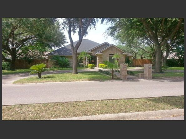 5 bed 4 bath Single Family at 2001 E Silverbell St Mission, TX, 78573 is for sale at 369k - 1 of 15