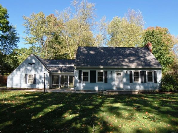3 bed 2 bath Single Family at 681 Frank Blvd Akron, OH, 44320 is for sale at 170k - 1 of 35