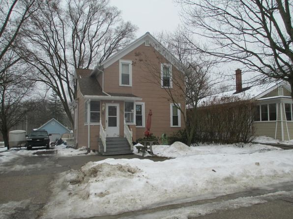 4 bed 2 bath Single Family at 950 Wisconsin Ave Saint Joseph, MI, 49085 is for sale at 141k - 1 of 11