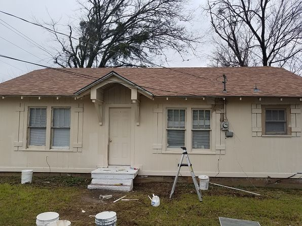 2 bed 1 bath Single Family at 222 N Center Ave Shawnee, OK, 74801 is for sale at 18k - 1 of 18