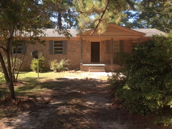 3 bed 1 bath Single Family at 212 Saddlefield Rd Columbia, SC, 29203 is for sale at 30k - 1 of 2
