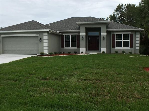 4 bed 2 bath Single Family at 21 BROADMOOR LN ROTONDA WEST, FL, 33947 is for sale at 257k - 1 of 25