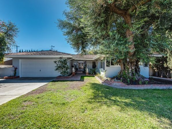 3 bed 2 bath Single Family at 1502 Lance Dr Tustin, CA, 92780 is for sale at 665k - 1 of 28