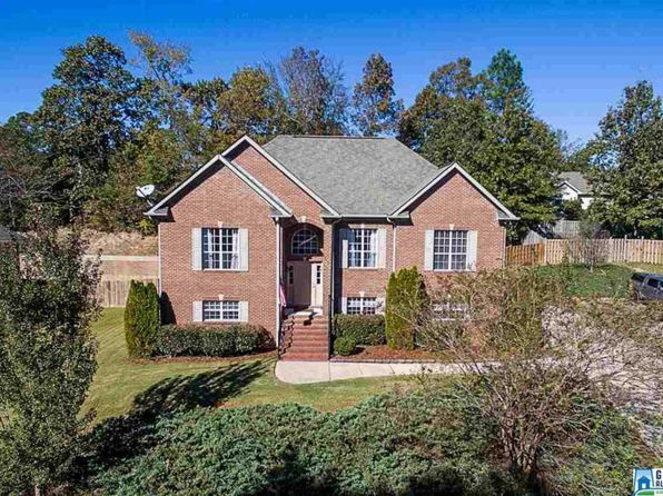 4 bed 3.5 bath Single Family at 1104 Rowan Trce Leeds, AL, 35094 is for sale at 217k - 1 of 32
