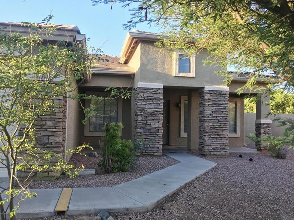 4 bed 2 bath Single Family at 8302 W Mohave St Tolleson, AZ, 85353 is for sale at 205k - 1 of 26