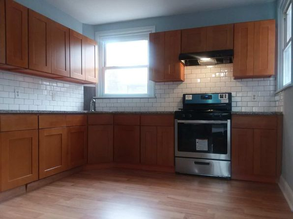 3 bed 1 bath Townhouse at 2940 Robbins Ave Philadelphia, PA, 19149 is for sale at 145k - 1 of 18