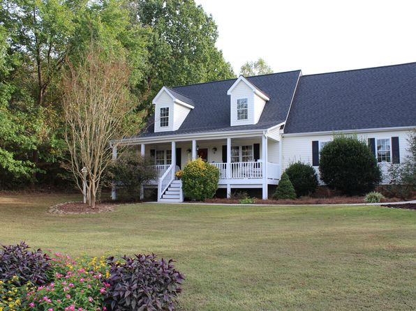 3 bed 3 bath Single Family at 173 Selbrook Ln Lexington, NC, 27292 is for sale at 215k - 1 of 27