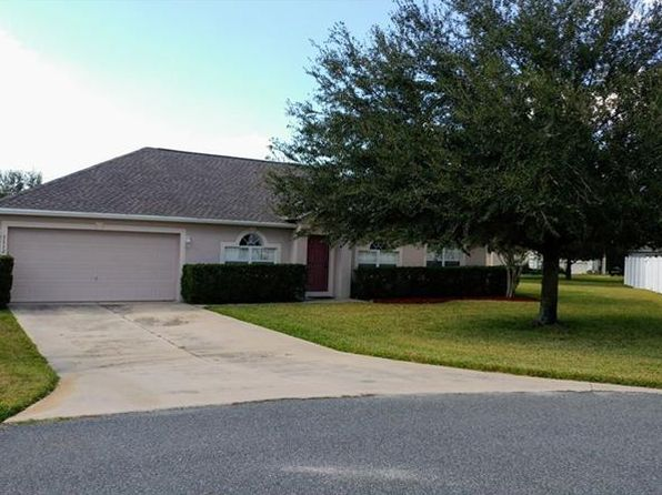 4 bed 2 bath Single Family at 1112 Ridgewind Ct Fruitland Park, FL, 34731 is for sale at 175k - 1 of 21