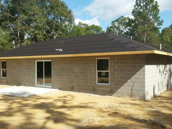 3 bed 2 bath Single Family at 256 N PAYNE TER INVERNESS, FL, 34453 is for sale at 145k - 1 of 3