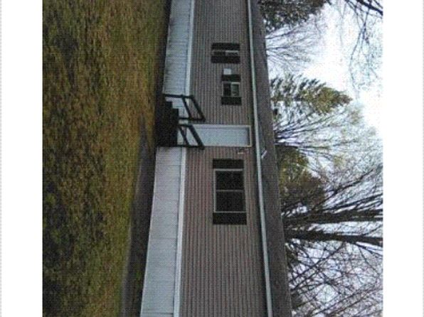 2 bed 1 bath Mobile / Manufactured at 9 Masters At. Livermore, ME, 04254 is for sale at 10k - 1 of 3