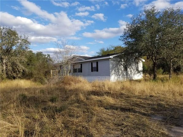 3 bed 2 bath Mobile / Manufactured at 232 Linney Ln Beeville, TX, 78102 is for sale at 104k - 1 of 32