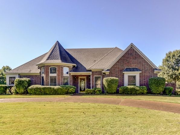 4 bed 3.5 bath Single Family at 4605 Rebekah Dr Olive Branch, MS, 38654 is for sale at 260k - 1 of 29