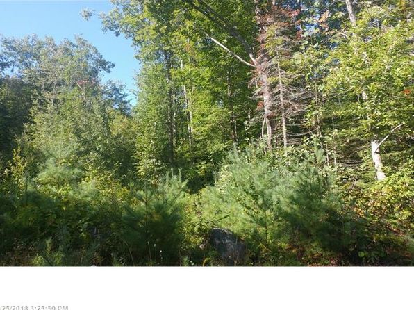 null bed null bath Vacant Land at  Map 235 Acton, ME, 04001 is for sale at 80k - 1 of 8