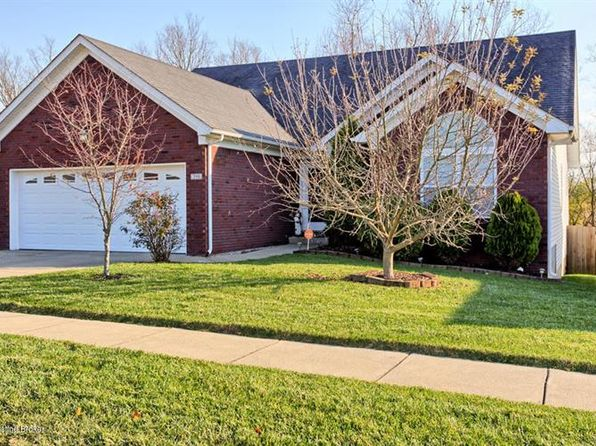 3 bed 2 bath Single Family at 396 Bridlewood Ave Shelbyville, KY, 40065 is for sale at 207k - 1 of 29