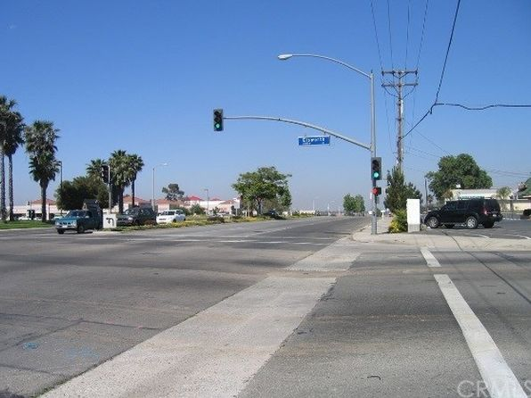 null bed null bath Vacant Land at 22454 Sherman Ave Moreno Valley, CA, 92553 is for sale at 1.00m - google static map