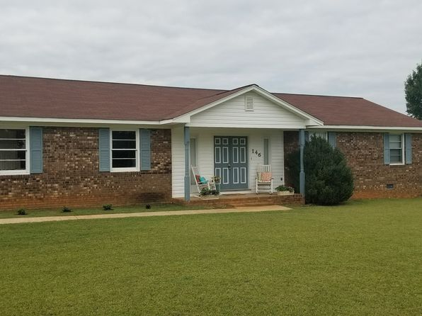 3 bed 2 bath Single Family at 146 Douglas Heights Dr Gaffney, SC, 29341 is for sale at 122k - 1 of 22