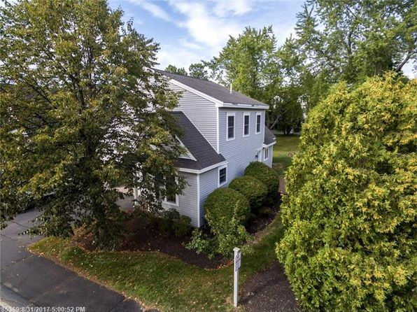 3 bed 2 bath Condo at 5 Delaware Ct Portland, ME, 04103 is for sale at 270k - 1 of 29